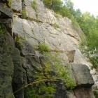 ашинские скалы