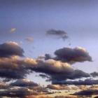Небо Италии
