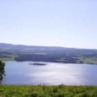 озеро Ашкуль