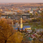 лениногорск   (татарстан)
