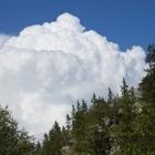 Просто облако