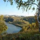 Вид наг.Усть-Катав