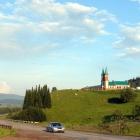 Инзерская мечеть