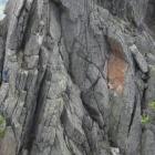 Скалодром