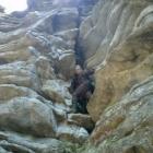 Таганай2009