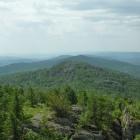 Гора Малый Караташ